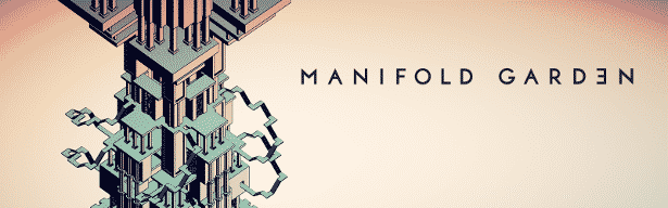 Manifold Garden coming to Linux soon