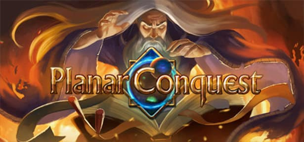 https://linuxgameconsortium.com/linux-gaming-news/planar-conquest-gets-linux-release-via-steam-games-55513/