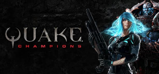 quake champions early access and linux windows games on steam