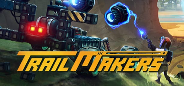 trailmakers building games release in steam games for windows and linux later
