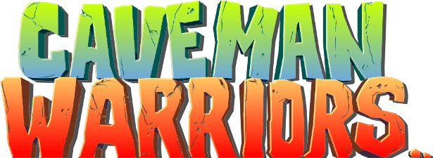 Caveman Warriors co-op platformer release date