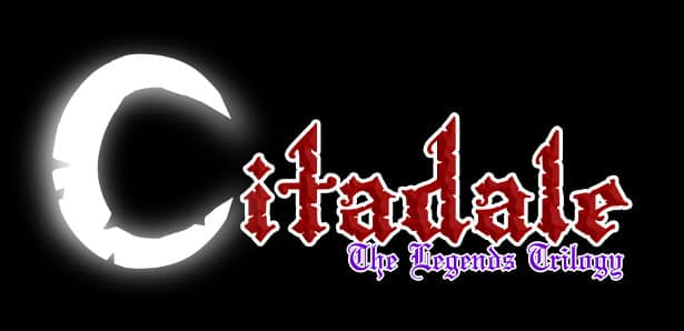 citadale: the legends trilogy release in steam games for linux mac windows