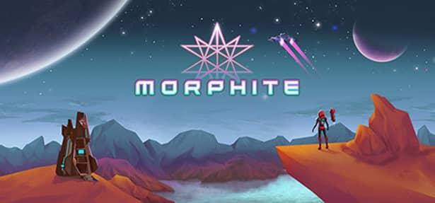 morphite action adventure releases on linux ubuntu mac windows games