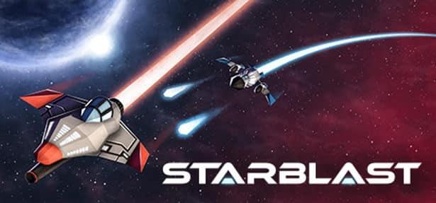 starblast space mmo shooter coming to linux ubuntu mac windows games