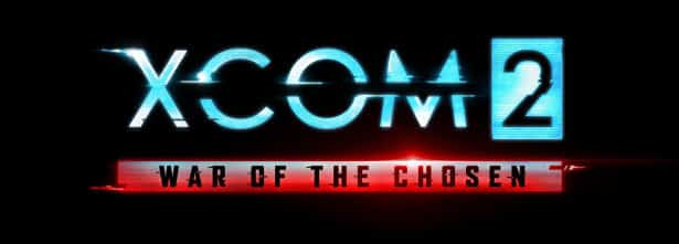 xcom 2: war of the chosen now available on linux mac beside windows games