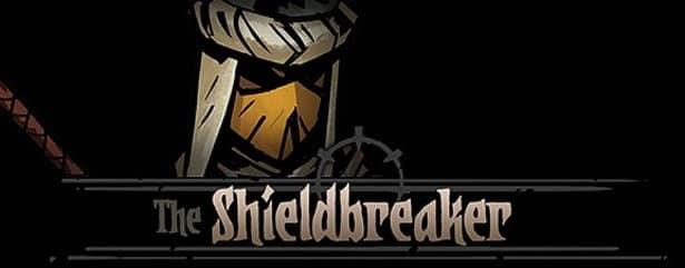 darkest dungeon the shieldbreaker dlc releases linux mac windows games 2017