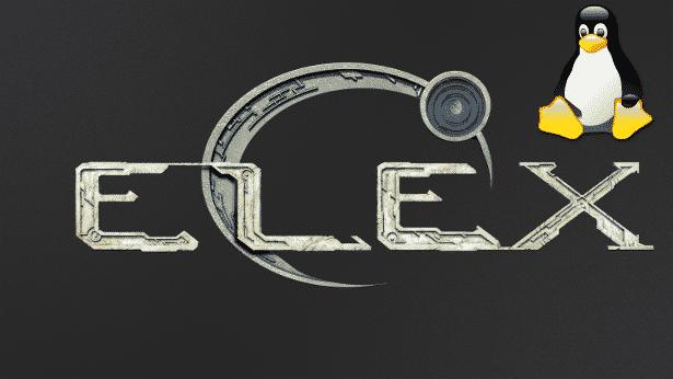 elex rpg needs linux support on steam games 2017