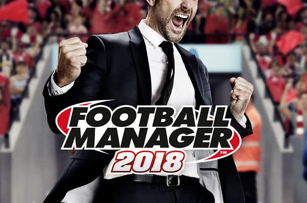 football manager 2018 simulation management releases on linux ubuntu mac windows games 2017