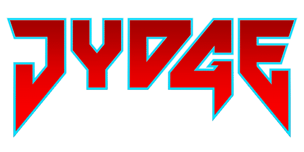 jydge top-down shooter launches this week linux ubuntu mac windows games of 2017