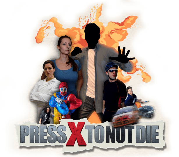 press x to not die fully releases for linux ubuntu mac windows games 2017