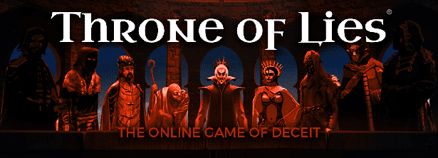 throne of lies: the online game of deceit for linux ubuntu mac windows games