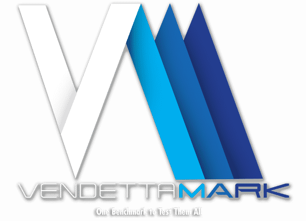 vendettamark 2018 benchmarking tool releases linux mac windows games 2017