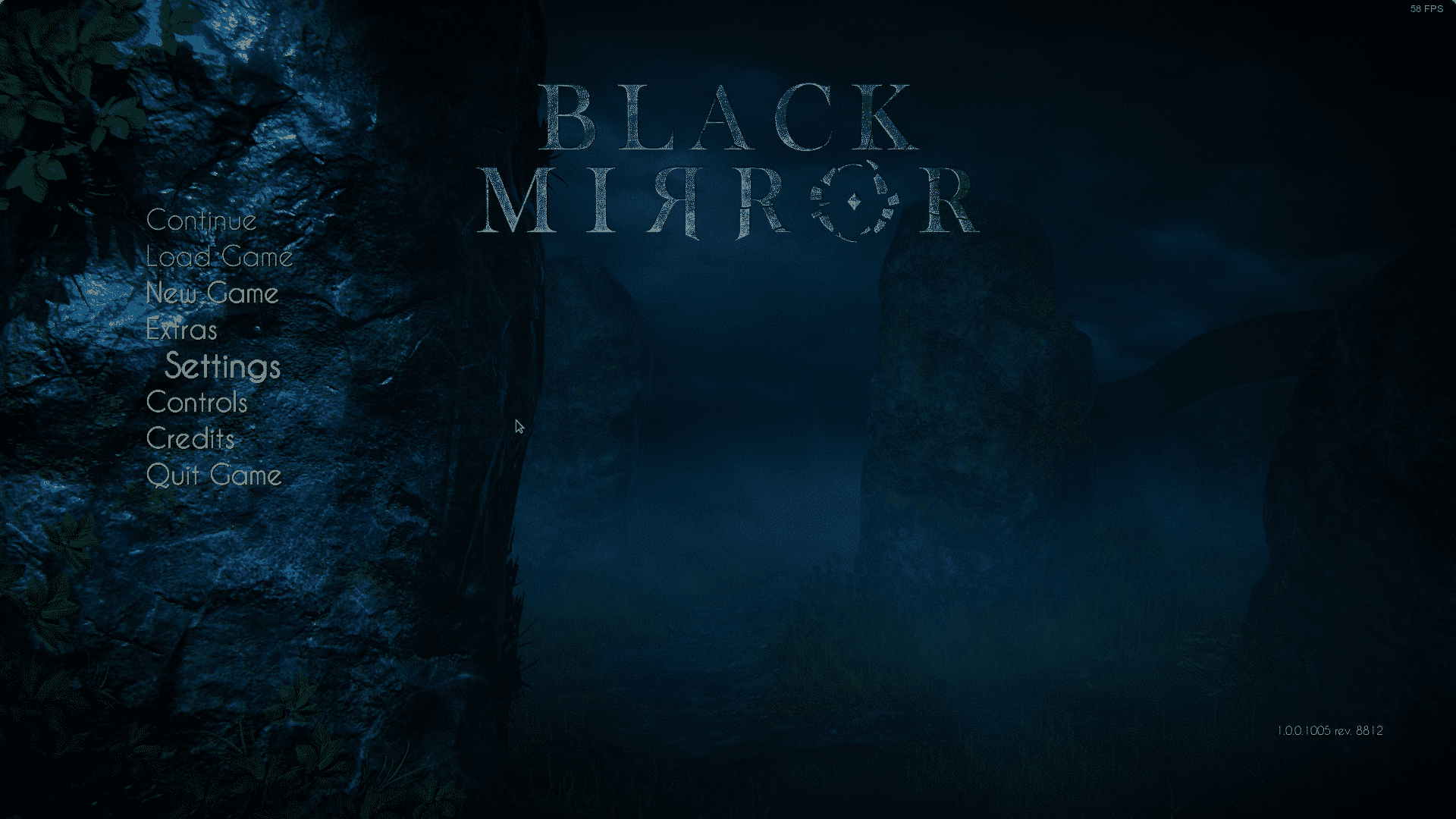 black mirror confirmed for linux mac and windows games 2017 screenshot