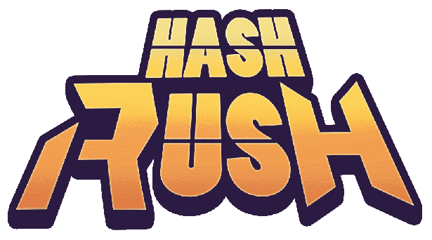 hash rush raises $1.83 million in crowdfunding for linux mac windows games 2017