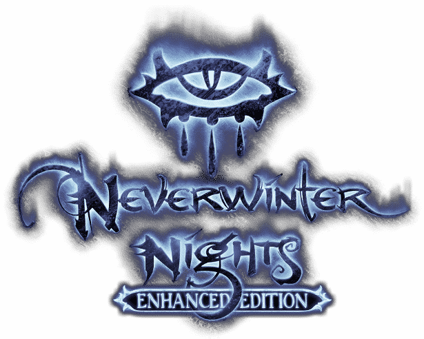 neverwinter nights: enhanced edition pre-order now and play on windows linux and mac