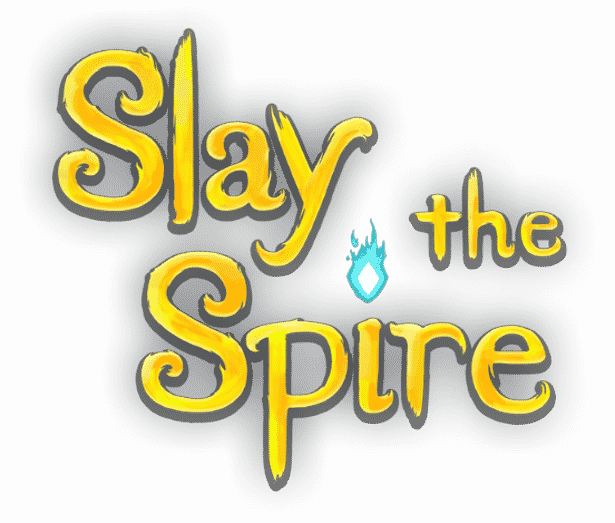slay the spire card game on early access for linux mac windows games 2017