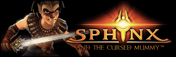 Sphinx and the Cursed Mummy releases (Linux)