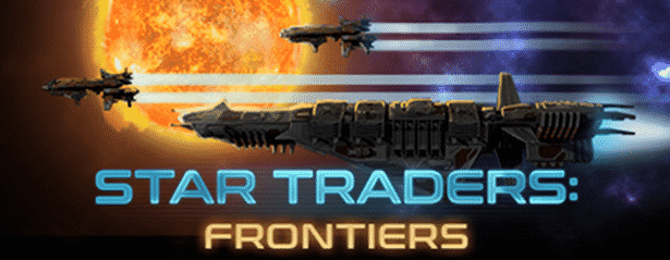 star traders: frontiers full launch and discount on linux mac windows