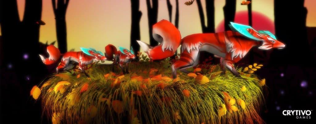the universim gets a pumpkin patch fire fox on linux mac windows