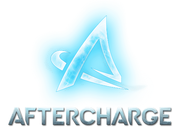 aftercharge 3v3 first-person launches second steam test event linux mac windows games