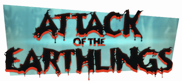 attack of the earthlings games launching now for linux windows games steam