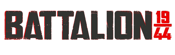 battalion 1944 Beta Signup and Early Access for linux and windows gaming