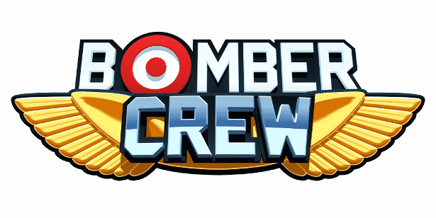 Secret Weapons DLC hits Bomber Crew