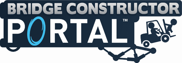 bridge constructor portal launches on steam for linux mac windows games