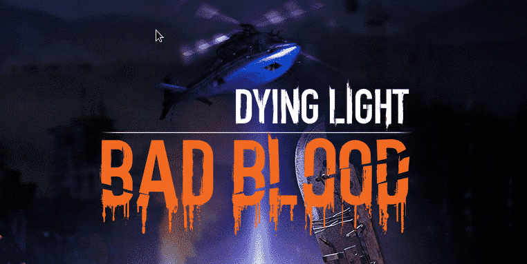 dying light bad blood player vs player signup linux mac windows games steam