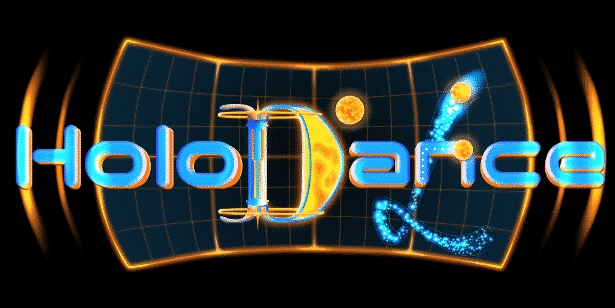 holodance vr likely to see a linux and mac release via steam games