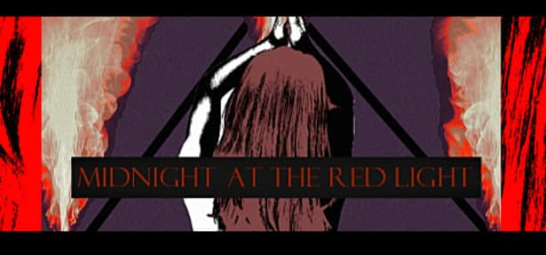 midnight at the red light releases in steam games for linux mac windows