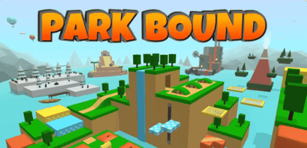 park bound epic 3d platformer mmo releases linux ubuntu mac windows games 2017