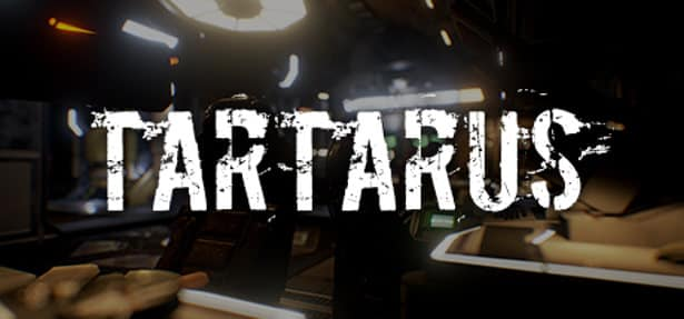 tartarus linux release is worth a buy in steam games and humble store