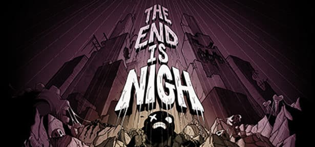 the end is nigh launches full linux release in steam games 2017