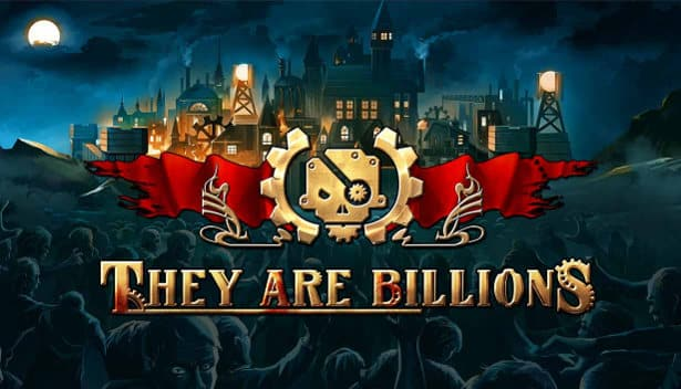 they are billions will a linux release happen via steam games 2017