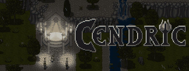 Cendric RPG and Platformer coming in March