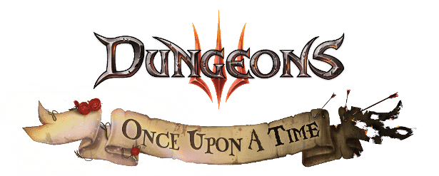 dungeons 3 once upon a time dlc releases in linux mac windows games