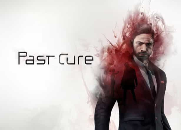 Past Cure looks awesome but no native support