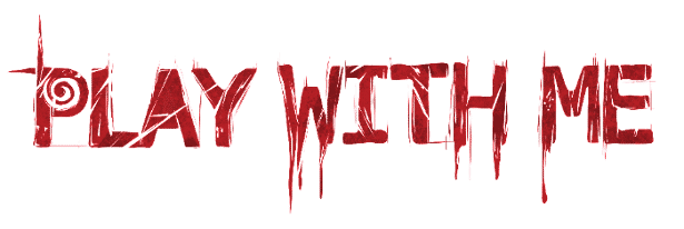 play with me horror games inspired by saw for linux mac windows