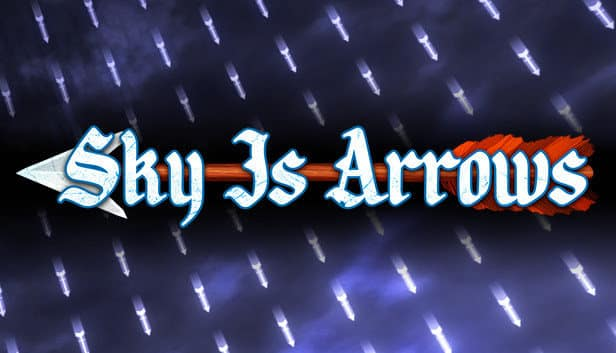 sky is arrows turn-based rpg launches on steam for mac windows but no linux