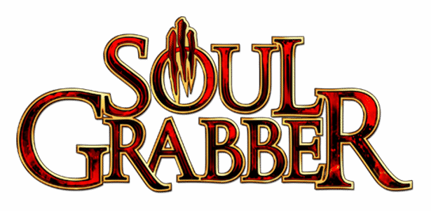 soul grabber beat'em up hits early access for windows linux coming later