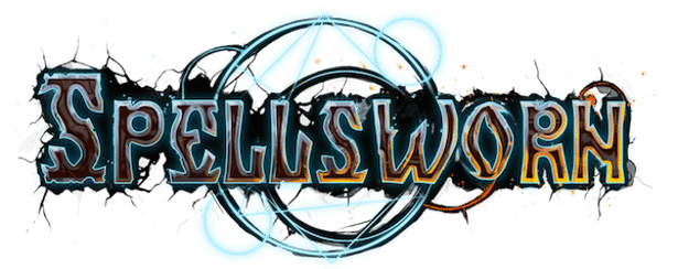 Spellsworn PvP brawls go Free to Play soon