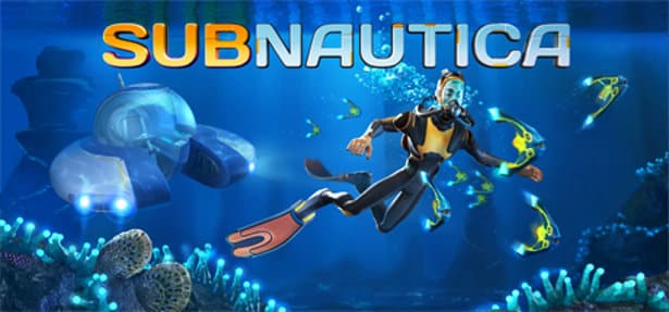subnautica full release means no linux support only windows mac gaming