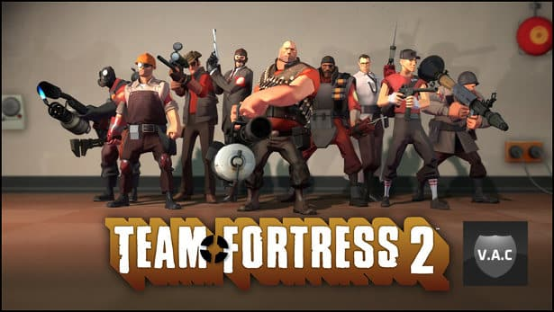 valve denies catbot tf2 username vac banning on linux
