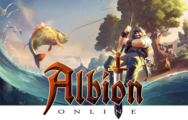 albion online lancelot update coming march 12 for linux mac windows games