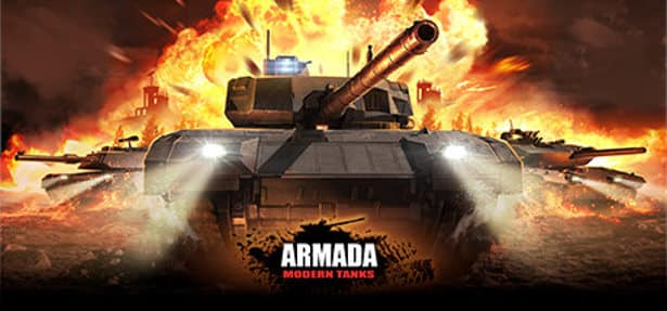 armada: modern tanks games free to play for linux mac windows
