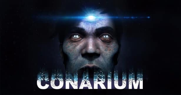 conarium lovecraftian horror games steam release for linux mac windows