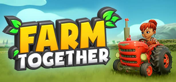 farm together simulation comes to steam early access in linux mac windows games
