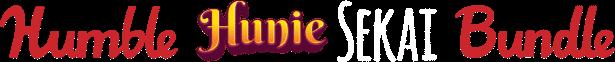 humble hunie sekai bundle of visual novels in linux mac windows games