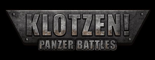 Klotzen! Panzer Battles strategy – Summer 2018